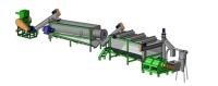 Cens.com Recycling Machine 昶穩機械工業有限公司