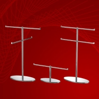 Cens.com Jewelry BON DISPLAY FIXTURE CO., LTD.