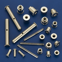 Special Mechanical Components