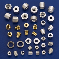 Cens.com CNC-lathed Parts MI YU TE CO., LTD.
