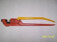 Terminal Crimping Tool