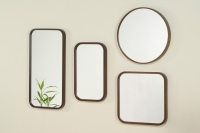 Cens.com Mirrors SHARE SIN CO., LTD.