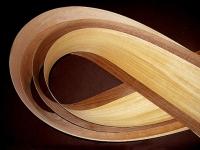 天然木皮薄片