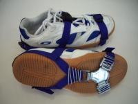 Shoe Chain