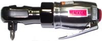 Cens.com 3/8 Stubby Ratchet Wrench/20 ft /lb FOREVER PRECISION LTD.