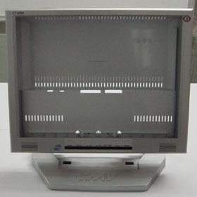 LCD SET