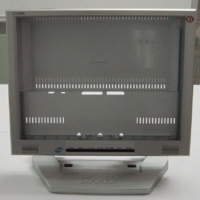 Cens.com LCD SET CHUNG YEE INTERNATIONAL CO., LTD.