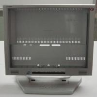 Cens.com LCD SET 昌毅国际股份有限公司
