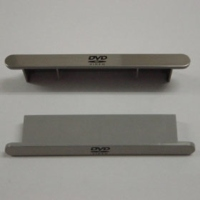 Cens.com DVD Case CHUNG YEE INTERNATIONAL CO., LTD.