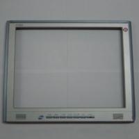 Cens.com Frame of LCD CHUNG YEE INTERNATIONAL CO., LTD.