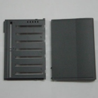 Case of Battery