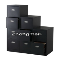 filing cabinet, file cabinet, vertical filing cabinet, office furniture