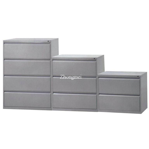 file cabinet, lateral filing cabinet, lateral file cabinet, horizontal filing cabinet