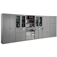 metal cabinet, metal cupboard, swing door cabinet, metal furniture