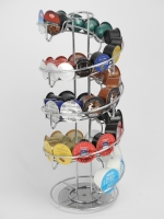 Coffee Capsules Holder