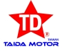 TAIDA MOTOR PART CO., LTD.
