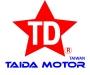 台达企业社