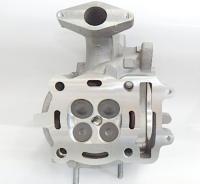 GTS/RV150, 加大汽缸蓋