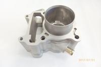 Tigra 125, Tigra 150, water cooler cylinder