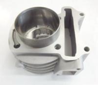 GY6 50/80, cylinder