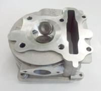 GY6 50/80, cylinder head