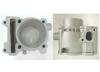 YAMAHA RS  oversize Water Cooler Cylinder Ceramic 4V
