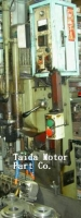 cylinder grinding machine