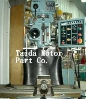 milling machine-2
