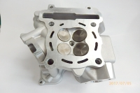 Cens.com S-Max 155, cylinder head TAIDA MOTOR PART CO., LTD.