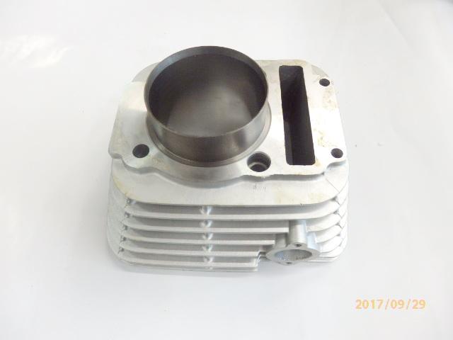 SR 150,cylinder