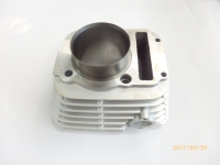 Cens.com SR 150,cylinder TAIDA MOTOR PART CO., LTD.