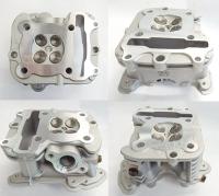 VJR110, cylinder head