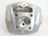 WOLF,oversize cylinder head 2V