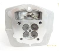 WOLF,oversize cylinder head 24/22 4V
