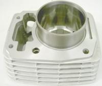 Cens.com My150, oversize cylinder ( cylinder liner ) TAIDA MOTOR PART CO., LTD.