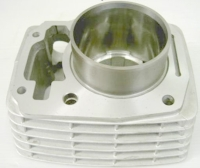 My150, oversize cylinder ( cylinder liner )