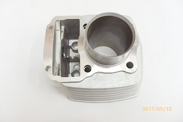 GRAND KING 125/150, engine parts