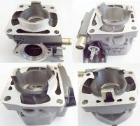 NSR 150, engine parts