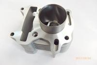 MIO 50,  cylinder