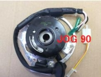 Cens.com Small flywheel kit TAIDA MOTOR PART CO., LTD.