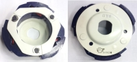Cens.com clutch TAIDA MOTOR PART CO., LTD.