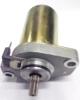 YAMAHA JOG50  high Torque Starter motor