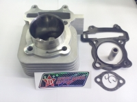Cens.com RX110 engine parts  TAIDA MOTOR PART CO., LTD.