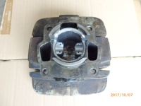 Cens.com BS125, engine parts TAIDA MOTOR PART CO., LTD.