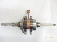 Cens.com Racing 150, crankshaft TAIDA MOTOR PART CO., LTD.