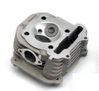 Cens.com GY6, Cylinder Head TAIDA MOTOR PART CO., LTD.