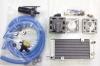 SYM DIO oversize Water Cooler Cylinder Kit