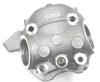 YAMAHA RS100 Oversize Cylinder Head