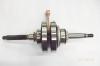 YAMAHA RS100 Microns Stroke Extended CrankShaft