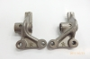 Cygnus 125, Rocker arm
